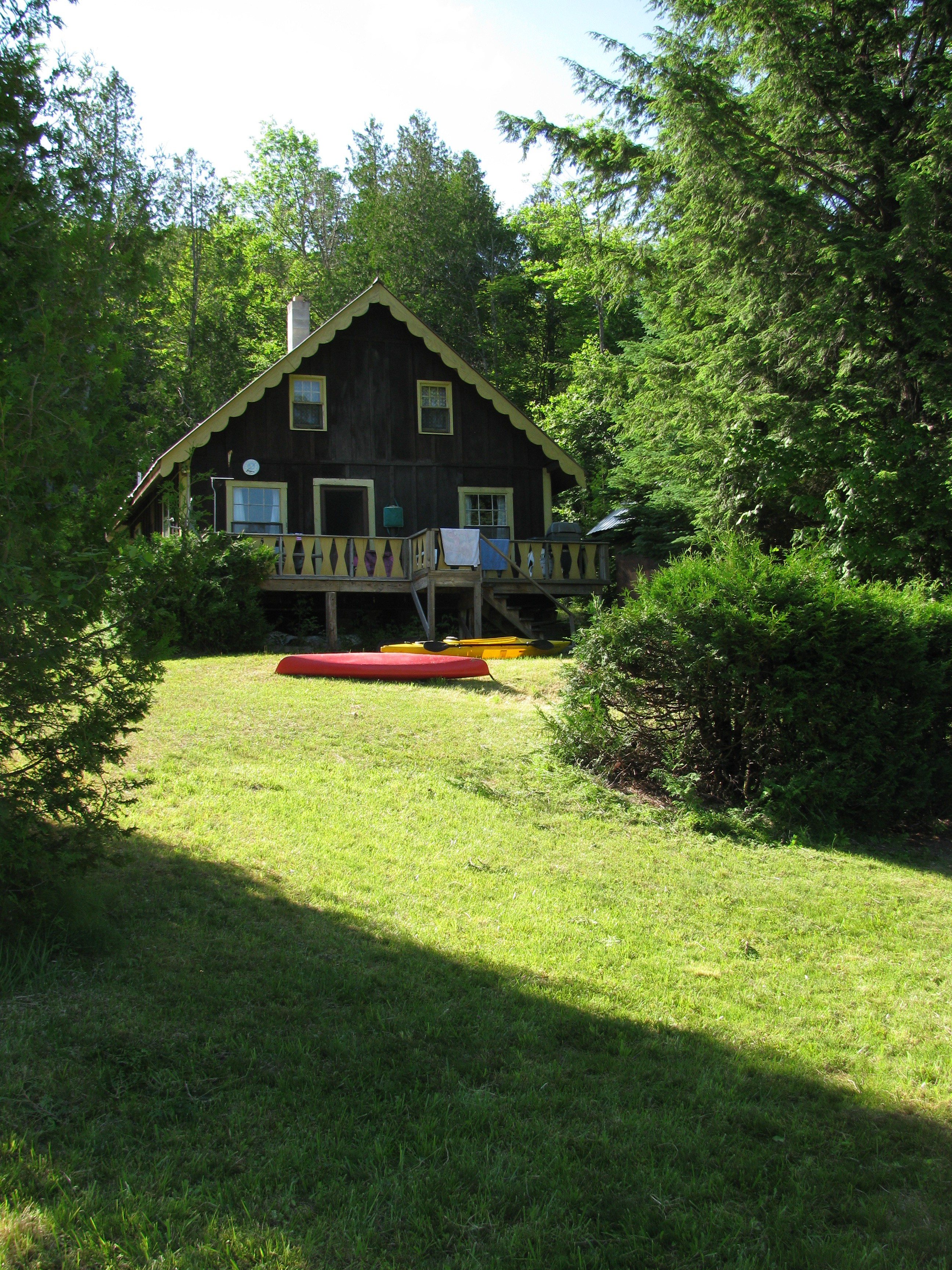 front cute rentals rental cottage business lodging private to brandon type welcome stay vermont