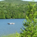 Our waterfront, lakside cabin rental, in the heart of Vermont's NEK. Explore the best of the Northeast Kingdom Vermont.